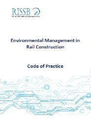 Products | Rail Industry Safety and Standards Board