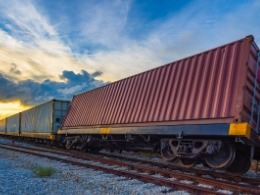 Rail Industry Safety and Standards Board | Under Australia's