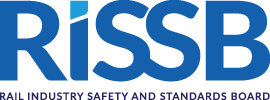 Rail Industry Safety and Standards Board
